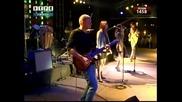 Ceca - Lepi grome moj - (Live) - Istocno Sarajevo - (Tv Rtrs 2014)
