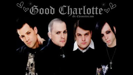 Good Charlotte - Meet My Maker