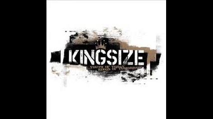 kingsize - zelen svqt