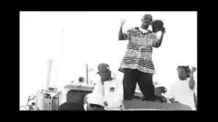 Lil Boosie - Touch Down