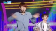 598.0415-2 Mvp - Take It, Show Music Core E547 (150417)