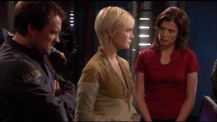 Stargate atlantis s03e15 bg audio