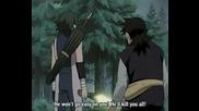 Naruto Episode 105