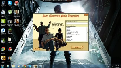 How to Download Gta San Andreas Mods Hd 2014