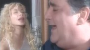 Оригинала На Тони Стораро и Софи Маринова - Любов - Karras feat. Paola - I Agapi Einai Thiell