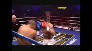Gago Drago Vs Chahid Oulad El Hadj (29.11.2008).flv