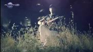 Emilia - Ako Si Zvezda