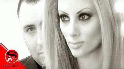 Таня Боева & Руслан Маинов - Всички права запазени