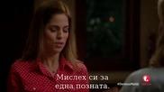 Подли Камериерки - сезон 1 , епизод 10 ( Bg превод ) Devious Maids S01e10