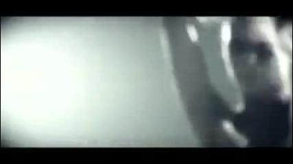 New! Бони - Face control (официално видео)