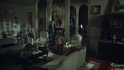 Семейство Боран - сезон 2, еп.50