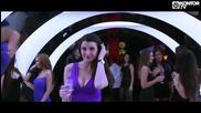 Stevie B feat. Pitbull - Spring Love 2013 (official Video Hd)