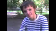 Vasko Crazy BeatBox