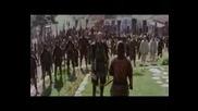 Edguy - Forever & The Last Samurai