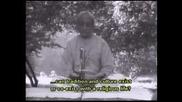 Д. Кришнамурти - Открита дискусия, Мадрас , 11.01.1979 /4/
