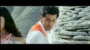 Разбиваща любовна индийска песен с много готин ( Hd )