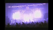 Helloween - Forever and One (neverland) + Превод