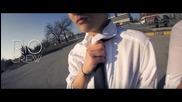 Ради - The Center x J-doe ft Busta Rhymes - Coke, Dope, Crack, Smack