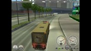 Hard Truck : Нови Камиони