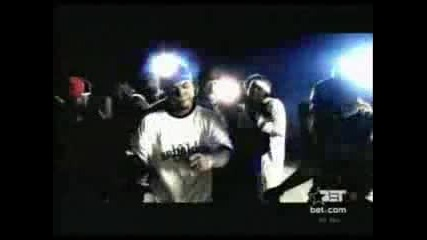 I Smoke, I Drank - Body Head Bangerz Feat. Young bloodz