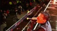 Linkin Park - Somewhere I Belong (live Sonisphere Festival - 01.08.2009)