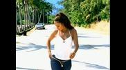 Jennifer Lopez - Love Dont Cost A Thing { Бг Превод + Тект }
