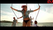 •» R E M I X ™ «• Sasha Lopez Ft Radio Killer - Perfect Day ( V. Extended)( Por Vdj Harry 2013 )