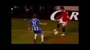 Cristiano Ronaldo-Dont Stop The Music