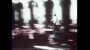 Judas Priest - Wheels Of Fire