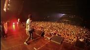 (2012) Wiz Khalifa - Brainstorm