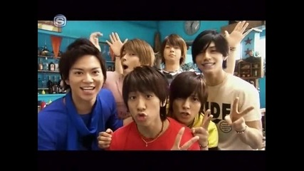 [pv] News - Summer Time-sd