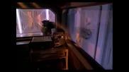 Return Of The Living Dead 3 - Part 3