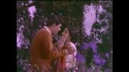 Sangam - Yeh Mera Prem Patra