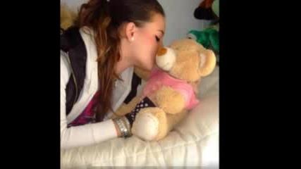 Tara(my Video)