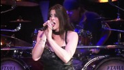 Nightwish - Storytime - Live - Hd