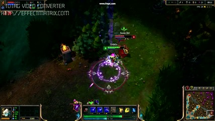 League of Legends 2014-01-28 21-01-28-12