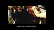 Marhaba Marhaba Song from Deewaar