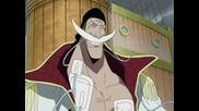One Piece - 316 [good quality]