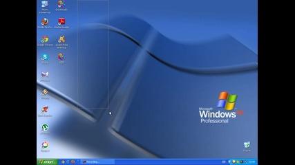 Урок - Как да си проверите видеокартата на Windows Xp еп.2