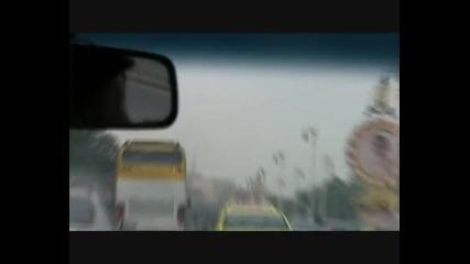 Our trip to Thailand (neshto kato trailer)