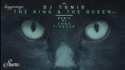 Dj Tonio - Queen ( Anna Remix )