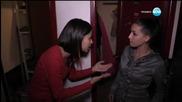 София ден и нощ - Епизод 54 - Част 2