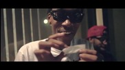 Wiz khalifa - In The Cup (official video)