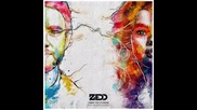 *2015* Zedd ft. Selena Gomez - I Want You To Know