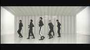 Kim Kyu Jong - Yesterday ( Dance Version )