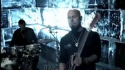 Drowning Pool - Turn So Cold [prevod]