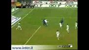 Fans Inter
