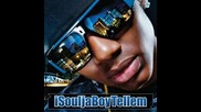 Soulja Boy - Turn My Swag On - isouljaboytellem