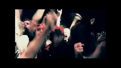 Manowar - Die For Metal (music Video)