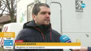 САМО ПО NOVA: Говори мъжът, спасил оцелелите в жестоката катастрофа с автобус